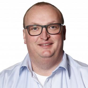 Dennis Jensen