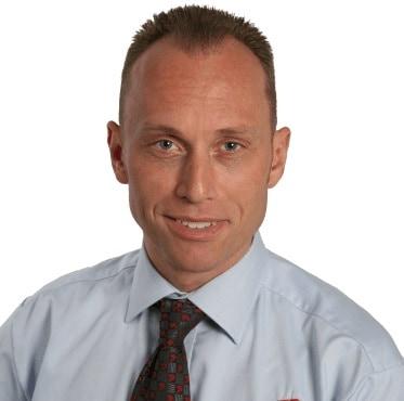Kenneth Linde